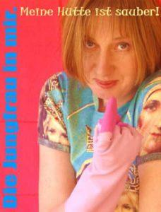 Daniela Lukas_Die Jungfrau in mir2